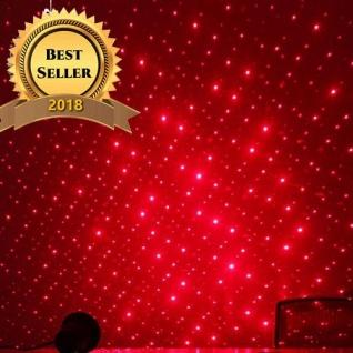 Уличный лазерный проектор Звездный дождь с пультом Улица/дом