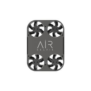 Квадрокоптер AirSelfie2 черный KIT FB0147