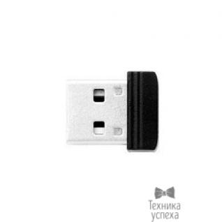 Verbatim Verbatim USB Drive 32Gb Store 'N' Stay Nano 98130 USB2.0