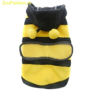"""Костюм """"Пчела"""" (39см )"""