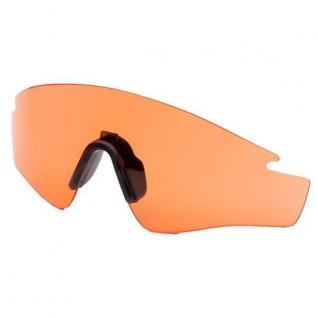 Revision Линза Revision Sawfly, цвет оранжевый