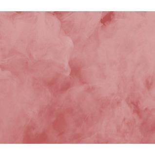 Maxsem Дым красно-коричневый / Smoking Fountain (60 сек)
