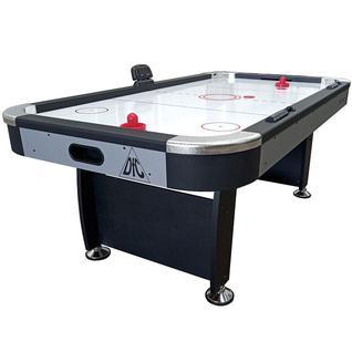 DFC Игровой стол аэрохоккей DFC HAMBOURG 7ft