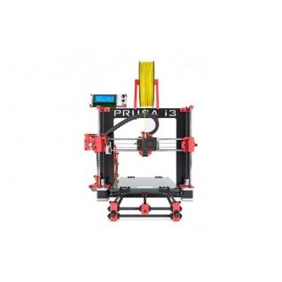 3D принтер Prusa i3 Hephestos (DIY)