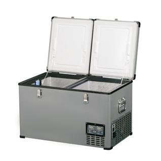 INDEL B Автохолодильник INDEL B TB65