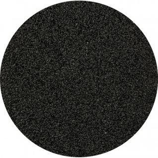 Лента противоскользящая 50мм х 18,3м черная (M1SR050183)
