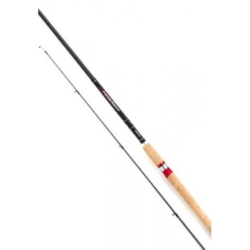 Удилище Shimano FORCEMASTER BX SPINNING 24MH (Тест 14-40 гр. Длинна 240 см.) Shimano 36984374 1