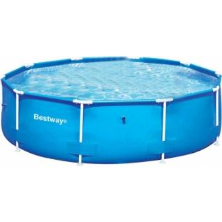 Bestway Каркасный бассейн Bestway 56406, 305х76 см