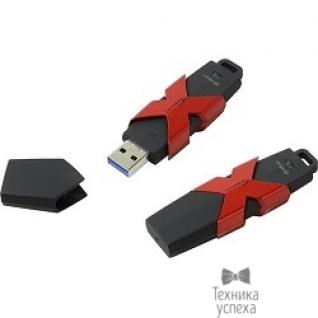 Kingston Kingston USB Drive 64Gb HyperX Savage HXS3/64GB