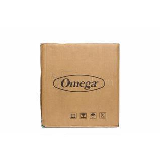 Соковыжималка Omega Cube 302R, красный