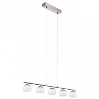 Подвесной светильник Eglo Ascolese 94319