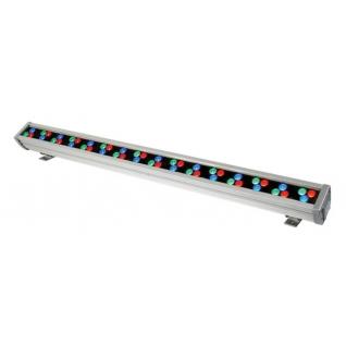 LED прожектор FL-W-36W-01