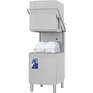 MEC Купольная посудомоечная машина MEC T110
