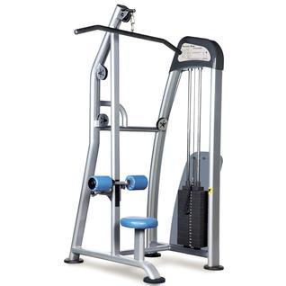 Vertex Вертикальная тяга Vertex NWS 111
