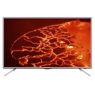 Телевизор Shivaki STV40LED14 40 дюймов Full HD