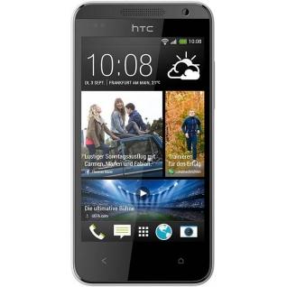 Смартфон HTC Desire 300 (White) (Б/У)