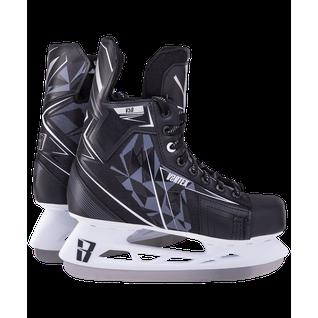 Коньки хоккейные Ice Blade Vortex V50 2020 размер 35