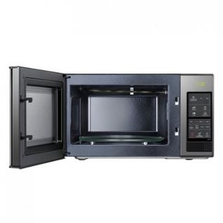 Микроволновая печь Samsung GE-83XR гриль
