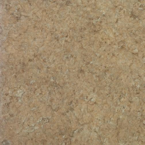ТАРКЕТТ Полистиль Гиперион Колорадо 2 линолеум полукоммерческий (3м) (п.м.=3 кв.м.) / TARKETT Polystyl Hyperion SB Colorado 2 линолеум полукоммерческий (3м) (пог.м.=3 кв.м.) Таркетт 36983773
