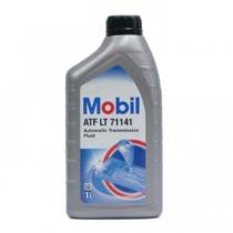 Трансмиссионное масло MOBIL ATF LT 71141 1 литр