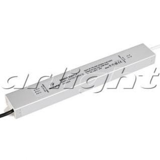 Arlight Блок питания ARPV-24100-SLIM-D (24V, 4.2A, 100W)