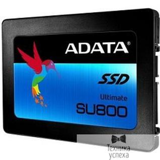 A-data A-DATA SSD 1TB SU800 ASU800SS-1TT-C SATA3.0