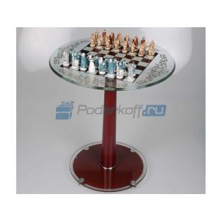 Шахматы «Французское общество»