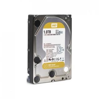 Жесткий диск Western Digital Original 1Tb HDD(WD1005FBYZ)