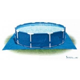 Подстилка для бассейна BESTWAY 58001