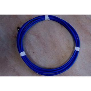 Кабельная сборка N-male и SMA-female 10 метров, кабель 5D-FB, 50 Ом Kabelprof