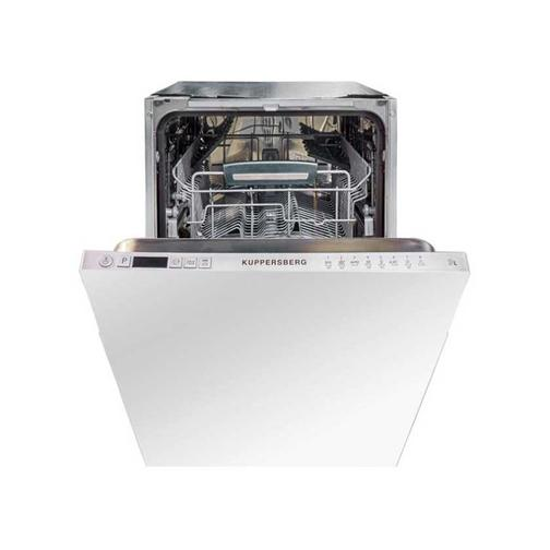 Посудомоечная машина Kuppersberg GL 4588 40062697