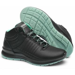 Grisport ботинки мембранные женские 42813-16