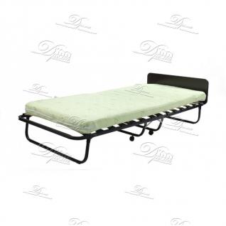 кровать раскладная leset модель-208
