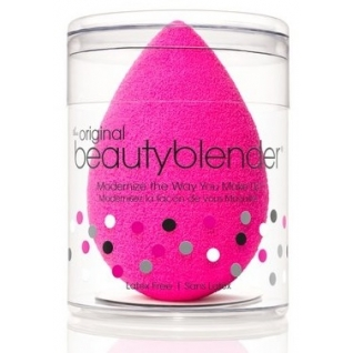BEAUTYBLENDER - Спонж Beautyblender Original