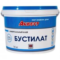 Клей Бустилат Аквест-45 2,7 кг.