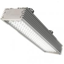 Промышленный светильник ИОНОС IO-PROM200