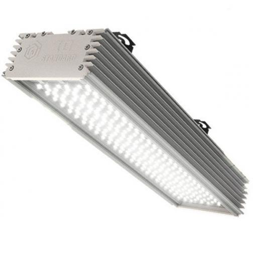 Промышленный светильник ИОНОС IO-PROM200 8920756