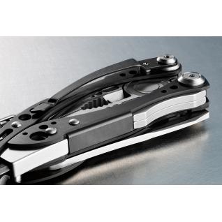 Мультитул-инструмент Leatherman Skeletool CX
