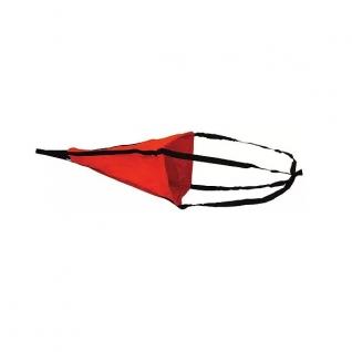 Якорь плавучий, 450х650 мм (10249149)