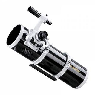 SKY-WATCHER Труба оптическая Synta Sky-Watcher BK P2008 OTA