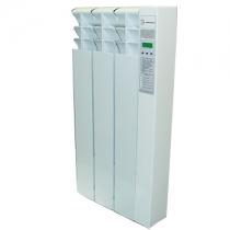 Электрические радиаторы серии «Мини-котел»модель  ЭЭ-6-0,65-Т