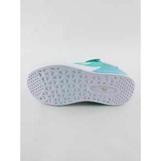 VVR-711181 кроссовки бирюзовый Kenka р.26-31 (29)