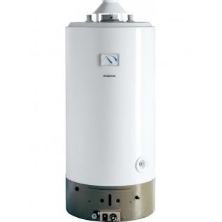 Накопительный водонагреватель Ariston SGA 120
