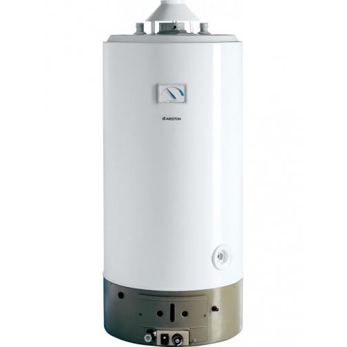 Накопительный водонагреватель Ariston SGA 120 6672199