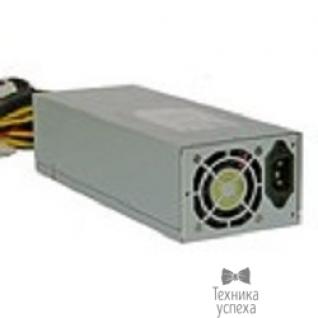 Procase Procase Блок питания GA2600 GA2600 БП 600W ATX 2U 240*100*70mm, 2FAN, PFC