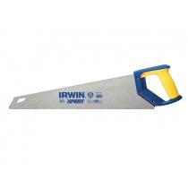 Ножовка irwin XP 600 мм крупный 3,5 зуб./дюйм