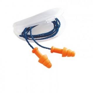 Беруши Honeywell СмартФит многор с шнур в контейн (1011239)