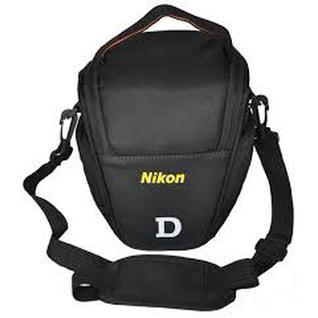 Сумка Nikon Case SY-1096