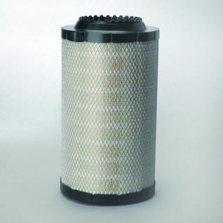 Фильтр воздушный Donaldson P782104
