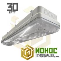 Промышленный светильник ИОНОС IO-PROM236-40